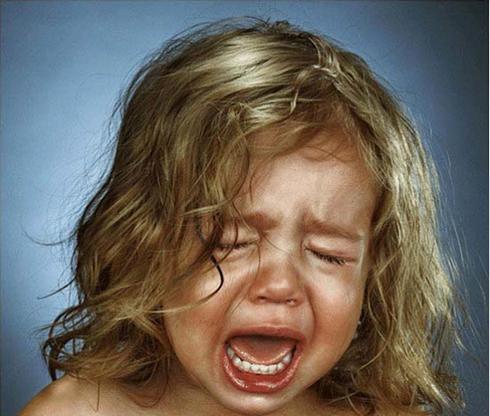 رفتارهايي که باید به کودکتان بیاموزید