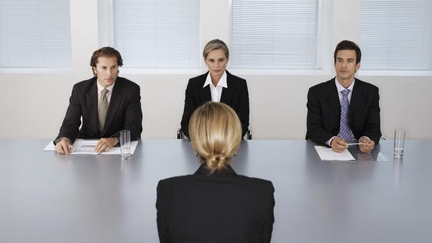 عجیب ترین پرسش ها در مصاحبههای شغلی