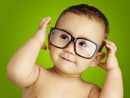 کودکان هوش را از پدر به ارث می برد یا مادر؟