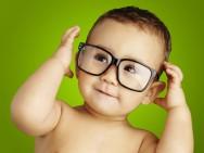 هوش کودک