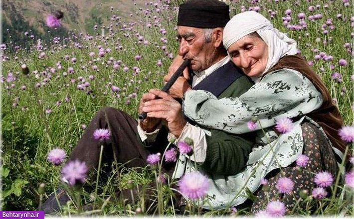 مهمترین رازهای ماندگاری یک رابطه زناشویی!