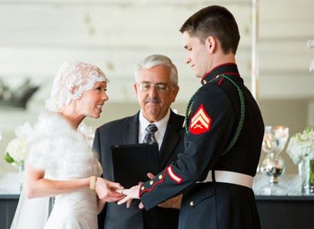 متأهل بودن در بهبود سرطان مؤثر است