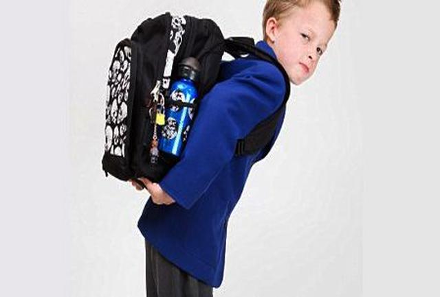چه کیف و کفشی برای دانش آموزان مناسب است؟