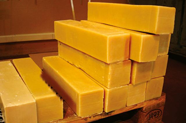 صابون مراغه؛ شويندهاي با 200 سال اعتبار