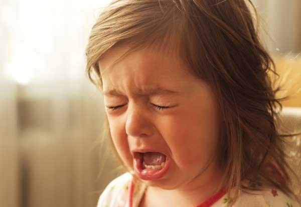 چگونه با کودکان بهانه گیر رفتار کنیم؟