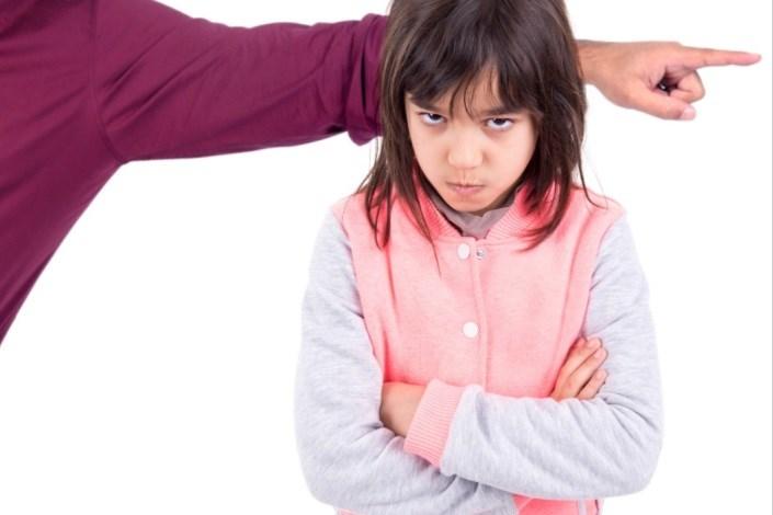 10 اصل مهم در تربیت کودك