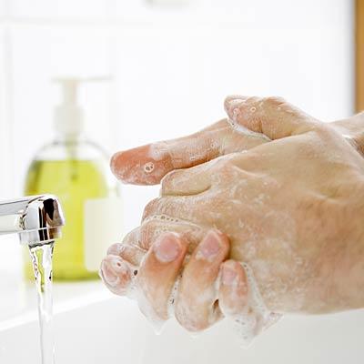 هشدار: آنفلوآنزای گوارشی یا روده ای چیست؟