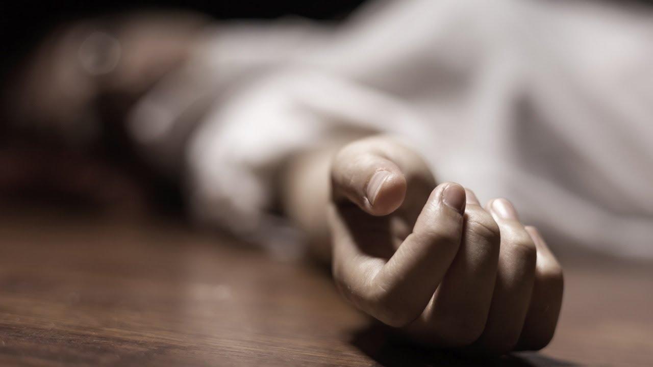 اعضای بدن انسان که پس از مرگ هم فعالیت دارند