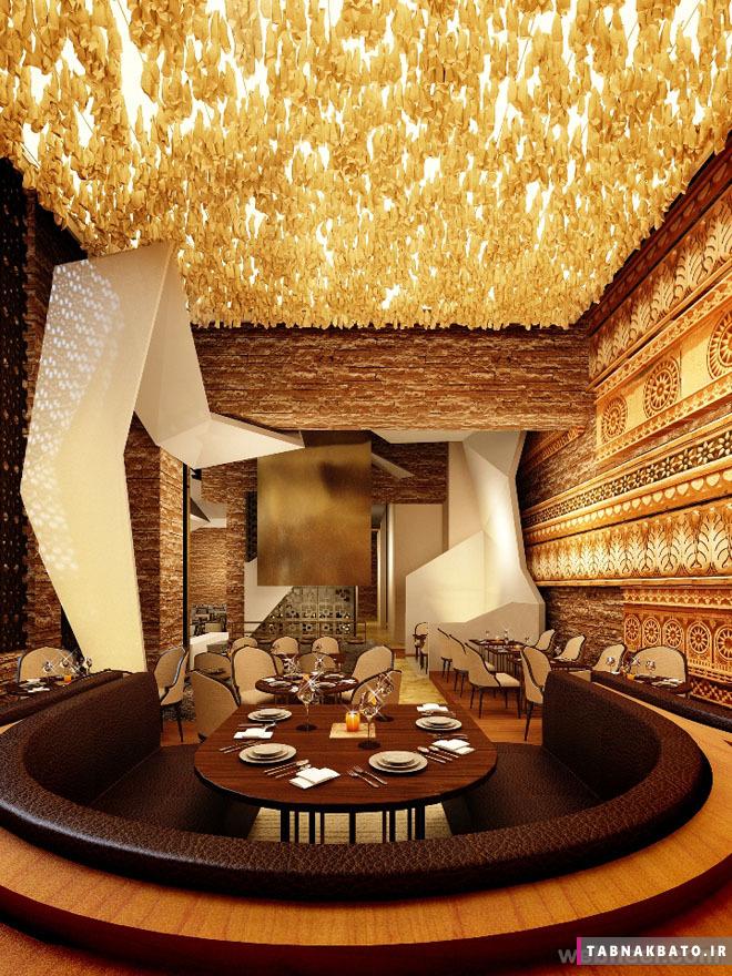 Mayur vihar mumbai for World most beautiful interior designs