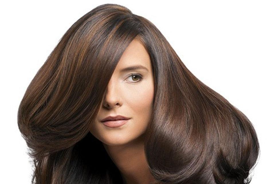 4 کلید طلایی برای افزایش سرعت رشد مو