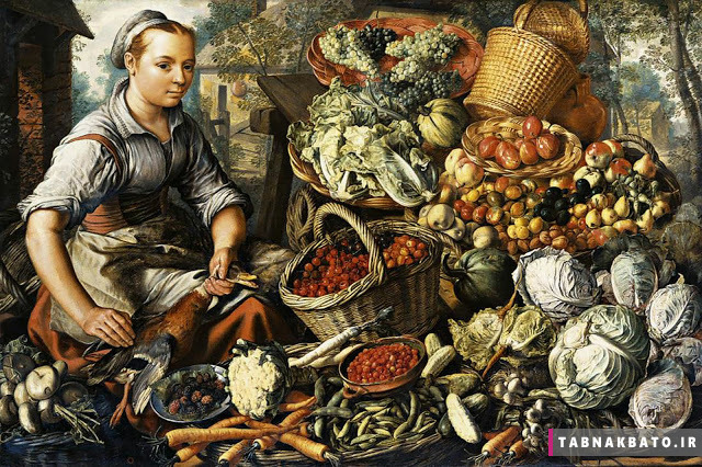 دانستنی های جالب درباره میوه ها که شاید ندانید