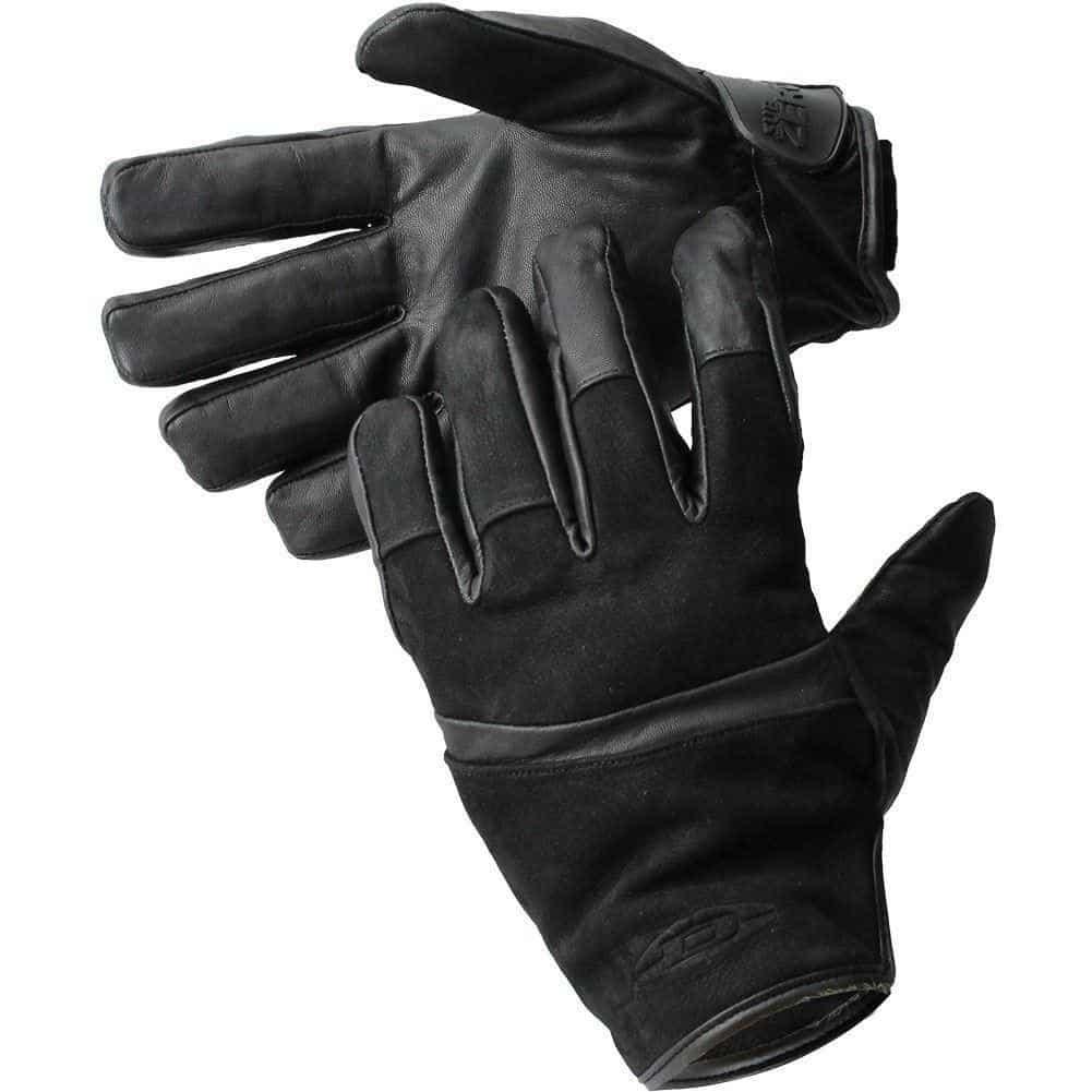 دستکش، اکسسوری ضروری زمستانی