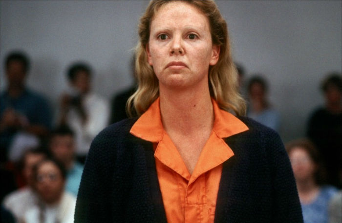 داستان تلخ زندگی گذشته یکی از زیباترین زنان هالیوود