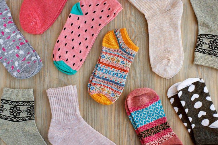 افزایش دوام لباس با چند ترفند مختلف