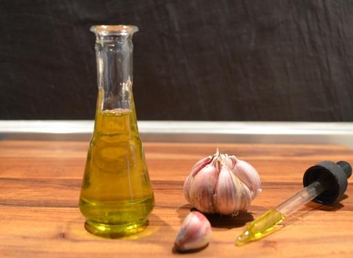 فایده های درمانی روغن سیر برای مو