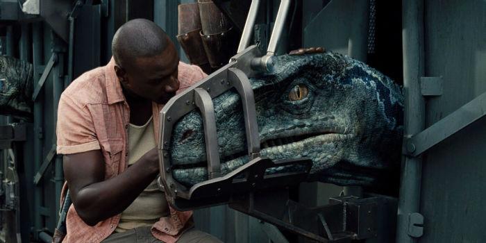 فیلم های سینمایی که بیشترین رکوردها را شکسته اند