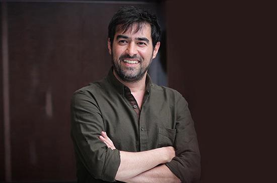 بازیگران غایب جشنواره فیلم فجر ۹۶