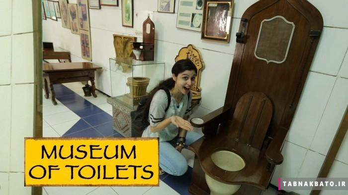 اعجاب انگیزترین موزههای جهان