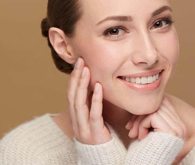 اسیدهای مفید برای پوست کدامند