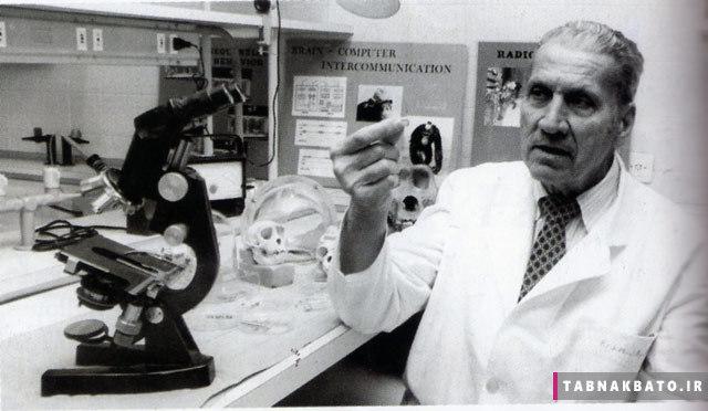 دیوانهوارترین آزمایشات انجام شده توسط دانشمندان!