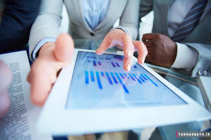 اثرات شگرف پیشرفت فناوریهای نوین بر آینده مشاغل