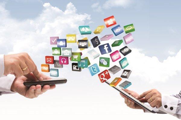 چگونه از شبکههای اجتماعی بهرهبرداری کنیم؟