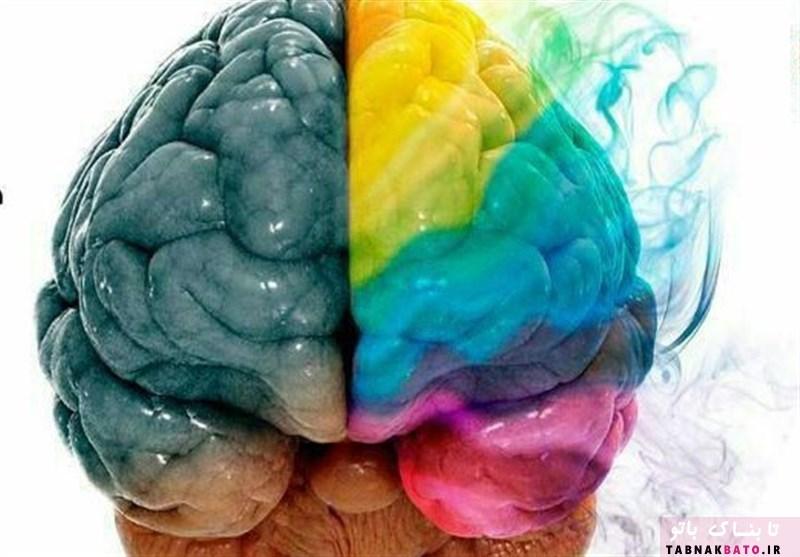 چه هنگام سکته مغزی رخ می دهد؟!
