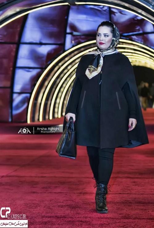 لاغر شدن حیرتانگیز بازیگران معروف ایرانی