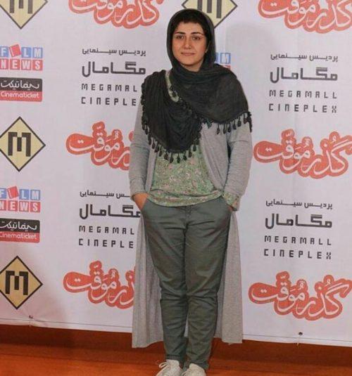 لاغر شدن حیرتانگیز بازیگران معروف ایرانی +تصاویر