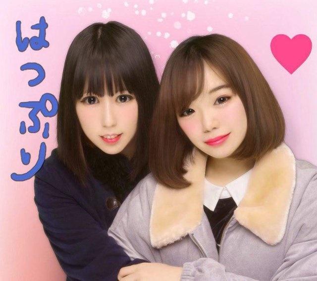 شکنجه دختر جوان ژاپنی که فقط ۱۷ کیلو وزن دارد +عکس