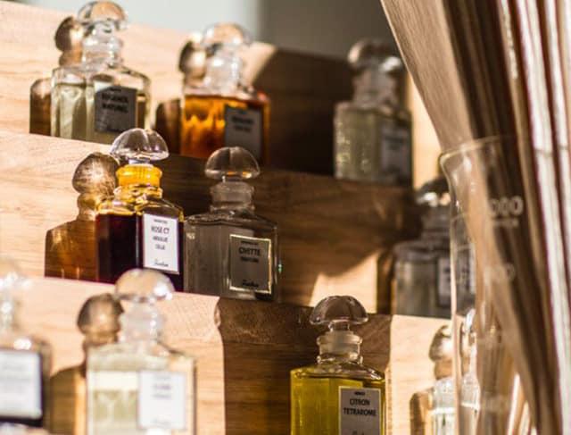 عطرهای خاص و کمیاب و جایگاه آنها در میان عطرهای امروزی
