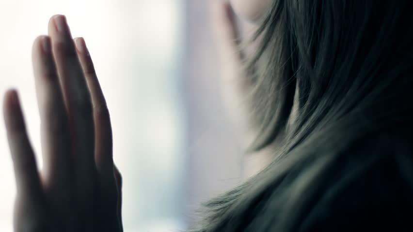 طلاقهای عجیب و دلایل عجیبتر