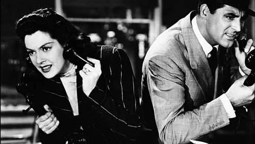 فیلم های برتر تاریخ سینما درباره روزنامهنگاری