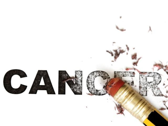 روش جدید دانشمندان برای مبارزه با سرطان