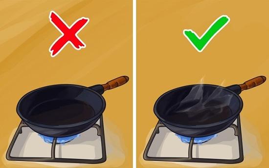 ترفندهای مهم آشپزی از زبان سرآشپزهای معروف جهان