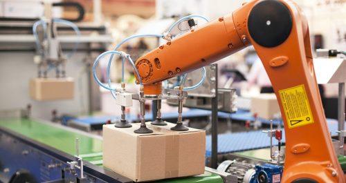 رباتها زنان را بیشتر از مردان بیکار می کنند