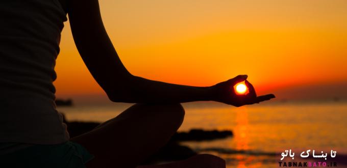 5 راه ساده برای افزایش روحیه