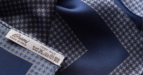 کراوات را اولین بار ایرانیها اختراع کردند!