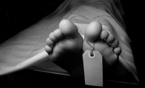 چرا مردها دو برابر زنها میمیرند؟