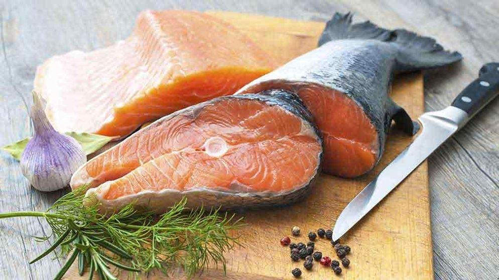 مصرف ماهی تیلاپیلا چه مضراتی دارد؟