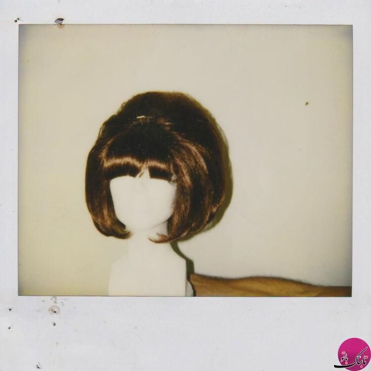 مدل موهای عجیب و خنده دار مردم قرن بیستم