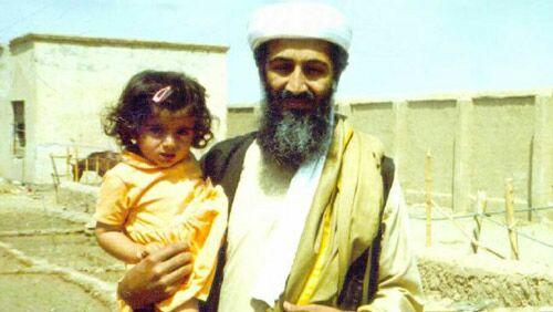 بر سر خانواده بن لادن چه آمده است؟