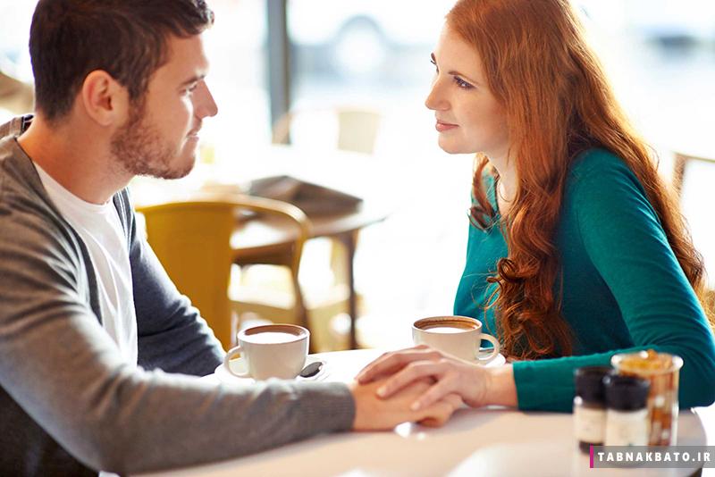 این نکات را قبل از پایان دادن به یک رابطه، مرور کنید