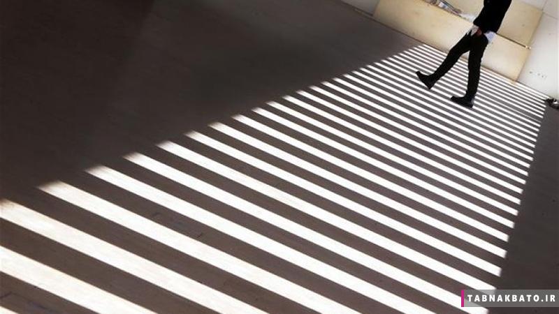 آیا نگاه کردن به خطوط راه راه، میگرن را تشدید میکند؟