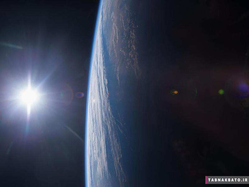 «نقطهی سرد» اسرارآمیز در فضا، جهان موازی را اثبات میکند؟