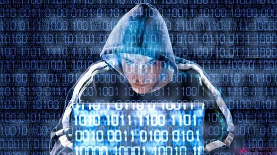 «دولتمخفی هکرها» ظهور کرده است!
