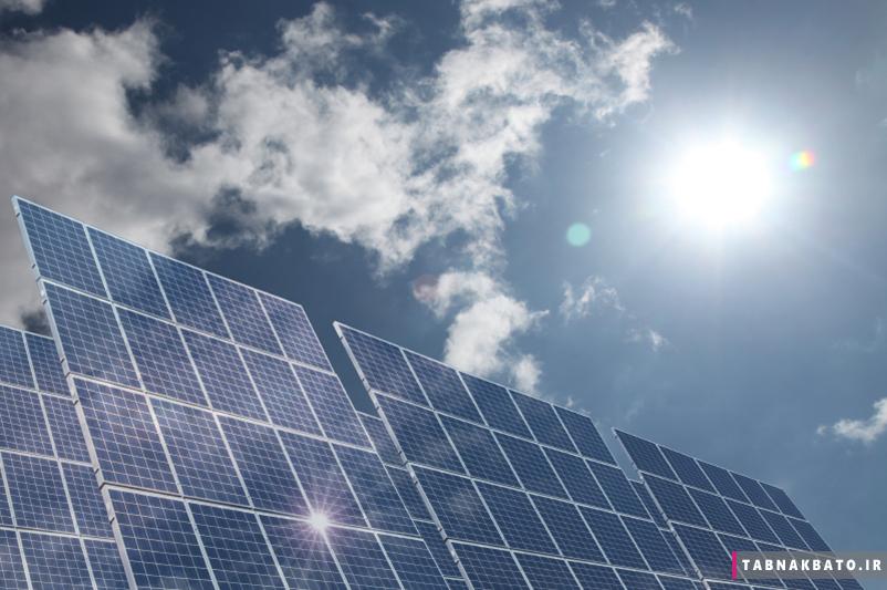 رکوردشکنی با تأمین 80 درصد انرژی تولیدی به کمک روشهای تجدیدپذیر
