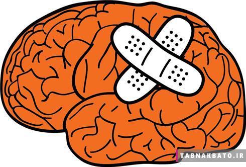 با این ویژگیها از سلامت روانتان مطمئن شوید