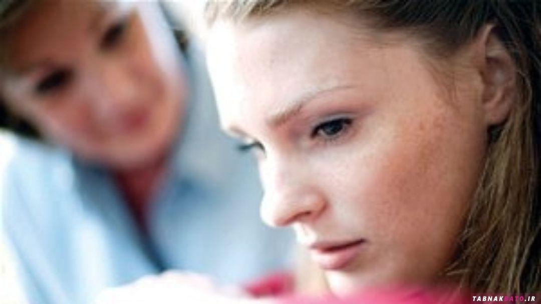 تشخیص افسردگی از لحن صدا چگونه ممکن است؟!