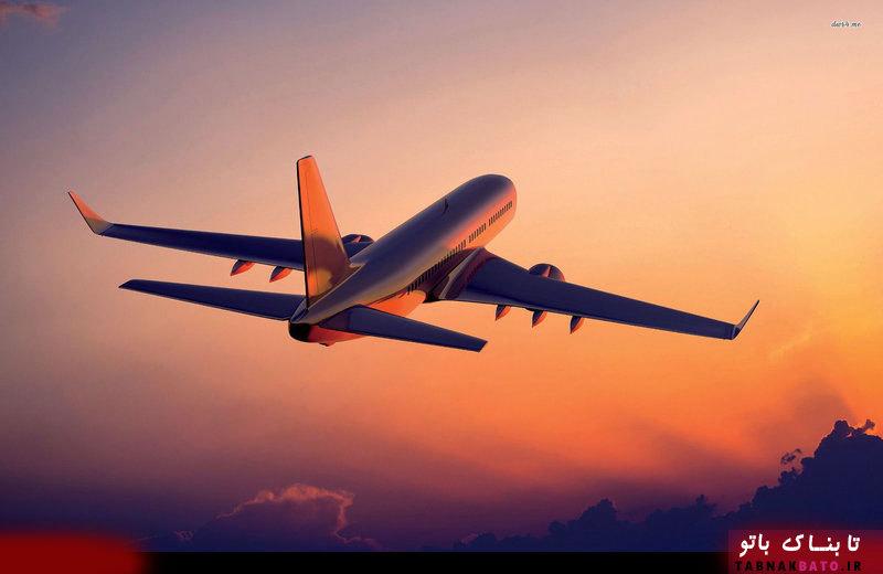 احتمال مرگ بر اثر سقوط هواپیما چقدر است؟
